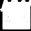 aawd-logo