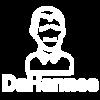 dahannes_logo